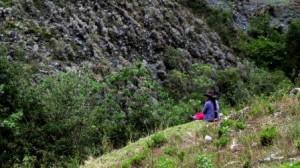 Episode 22 : Santa Cruz, LE treck! Ep22-1-300x168