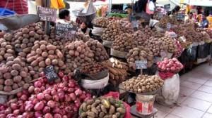 Ep 26 : le marché (et les papas peruvianas) Ep25-9-300x168